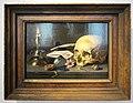 Frans hals museum, haarlem (30) (16057327180).jpg