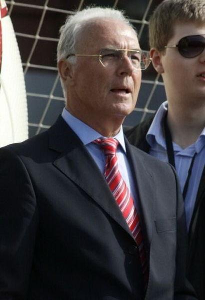File:Franz Beckenbauer in Moscow.jpg