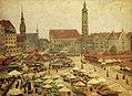 Franz Frankl Viktualienmarkt.jpg
