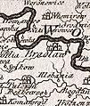 Franz von Reilly Tultschyn (Тульчин) und Nemyriw (Немирів) bei Brazlaw (Брацлав).jpg
