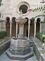 Franziskanerkloster Dubrovnik 2019-08-25 4.jpg