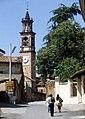 Frassinello Monferrato-102-Kirchturm-1997-gje.jpg