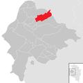 Fraxern im Bezirk FK.png