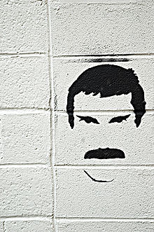 Citaten Queen : Freddie mercury wikiquote