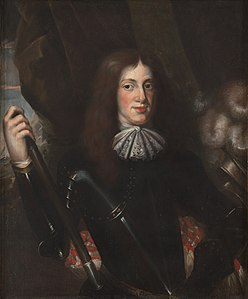 Frederick Casimir Kettler duke of Courland.jpg