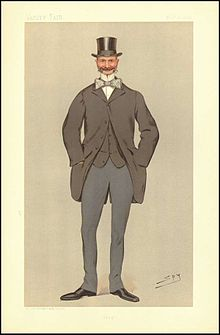Frederick Courtenay Morgan Vanity Fair 1893-11-02.jpg