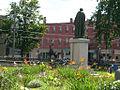 Fredericton Park, New Brunswick.jpg