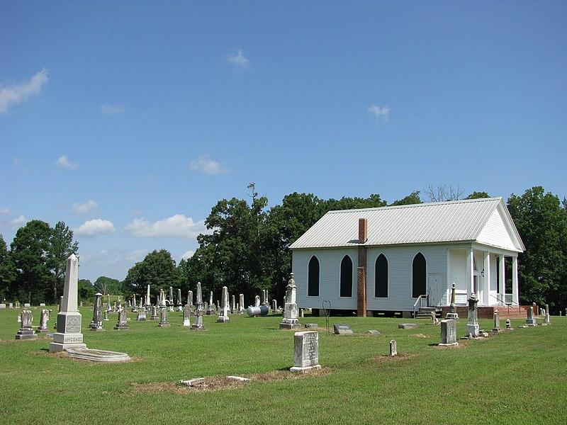 File:Fredonia United Methodist Church (2566093957).jpg