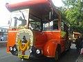 Free redbus ,tirumala AP - panoramio.jpg