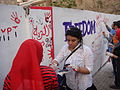 Freedom Slogans on Egyptian Walls.jpg