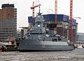 "Fregatte ""Hamburg"" (9558211790).jpg"