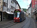 Freiburg 2007 3.jpg