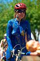 Fremont Solstice Cyclists 2013 200.jpg