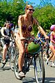 Fremont Solstice Cyclists 2013 21.jpg