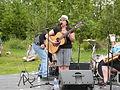 Fremont Solstice Parade 2008 - Susan Harper 01.jpg