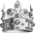 French Coronation Crown of Charlemagne.png
