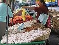 French Market event, Cheltenham - geograph.org.uk - 474942.jpg
