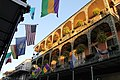 French Quarter, New Orleans USA - panoramio.jpg