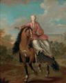 French School - Victoire-Marie-Anne de Savoie, princesse de Carignan.png