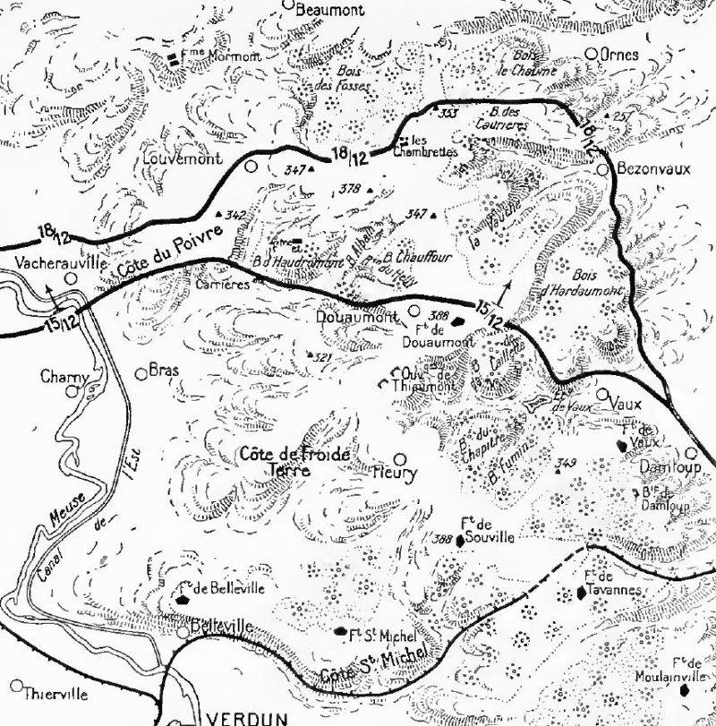 French offensive at Verdun, 15 December 1916.png