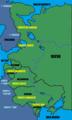 Frentes de la guerra en 1941.png