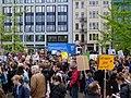 FridaysForFuture protest Berlin 03-05-2019 03.jpg