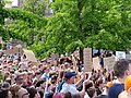 FridaysForFuture protest Berlin 31-05-2019 20.jpg