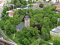 Friedenskirche Jena.JPG