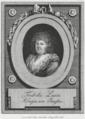 Friederike Luise of Hesse-Darmstadt, engraving.png