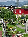 Friedhof Gratkorn Kreuz 2.jpg