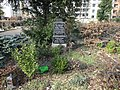 Friedhof friedenau 2018-03-24 (45).jpg