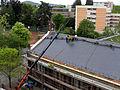 Friedrich-Gymnasium Freiburg (im Breisgau) Dachsanierung Alte Aula 2013.jpg