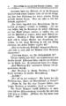 Friedrich Streißler - Odorigen und Odorinal 30.png