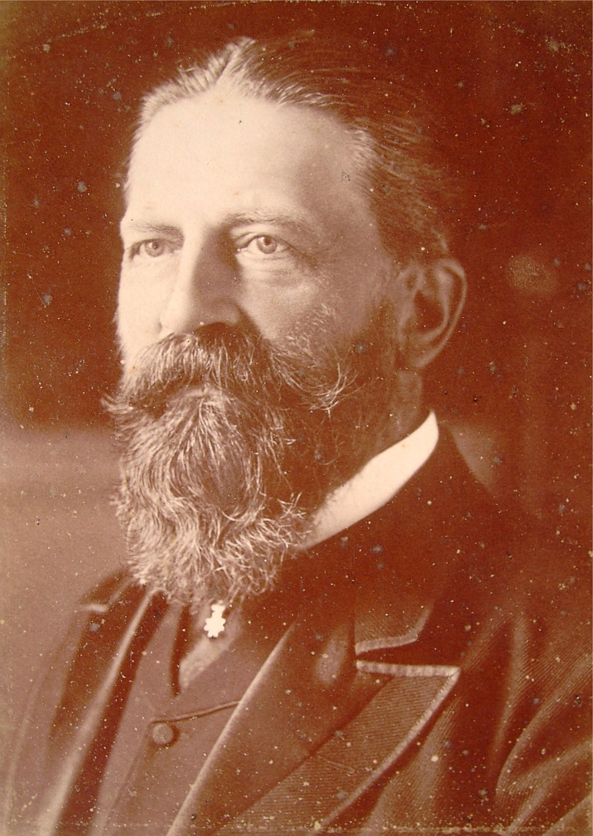 Friedrich 3