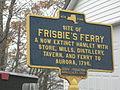 Frisbie's Ferry NYSHM.jpg