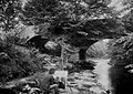 Frith, Francis - Kendal, Hawes Brücke (Zeno Fotografie).jpg