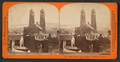 From Pine and Powell Streets, towards Mission Bay, from Robert N. Dennis collection of stereoscopic views.png