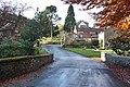 Front Street Lastingham - geograph.org.uk - 1031835.jpg