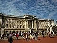 Front of Buckingham Palace.jpg