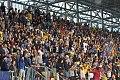 Frosinone calcio supporters.jpg