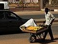 Fruit seller on the street.jpg