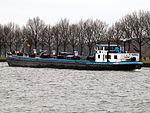 Fueltrans 6, ENI 02327527 pic3.JPG