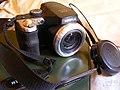 Fujifilm S8000fd.jpg