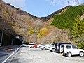 Fujiwaracho Hongo, Inabe, Mie Prefecture 511-0523, Japan - panoramio (3).jpg