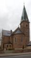Fulda Dipperz Church St Antonius db.png