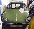 Fuldamobil S-4 1956 Front 2.JPG