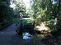 Fuller Brook Park.jpg