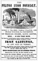 FultonIron LongWharf BostonDirectory 1850.png