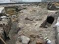 Fundamente der Marschiertor-Vorburg 4.jpeg