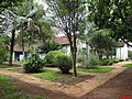 Fundo da Casa de Portinari - panoramio.jpg